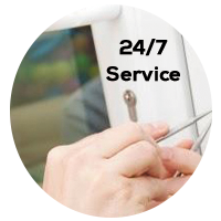 Golden Locksmith Services Stoughton, MA 781-203-8086